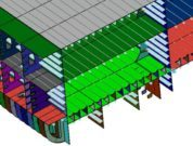 DNV GL And MSC Software Partnership Enables Engineers To Design Ships And Offshore Structures More Efficiently