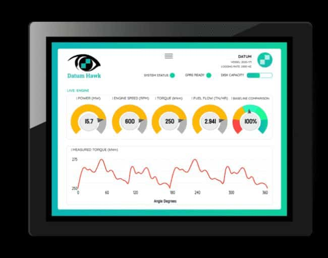 Datum-Hawk-Live-Condition-Monitoring-and-Predictive-Maintenance-Tool-