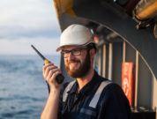 seafarers maritime courses