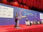 MD_Address_Qatar_Feb2020