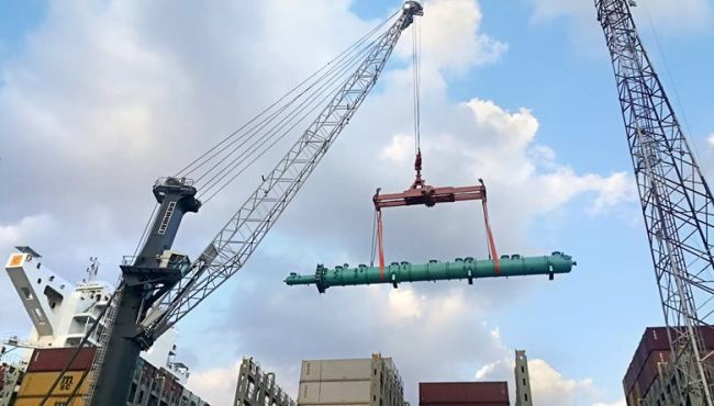 MSC-Project-Cargo-Machinery-Equipment-India-Oversized-Freight_1_TOGETHER