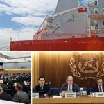 Enforcing IMO 2020 Sulphur Limit – Verifying Sulphur Content Of Fuel On Board