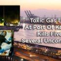 Port_of_Karachi