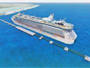 Sir-Baniyas-Cruise-Jetty-scaled