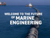 The Future Of Marine Engineering
