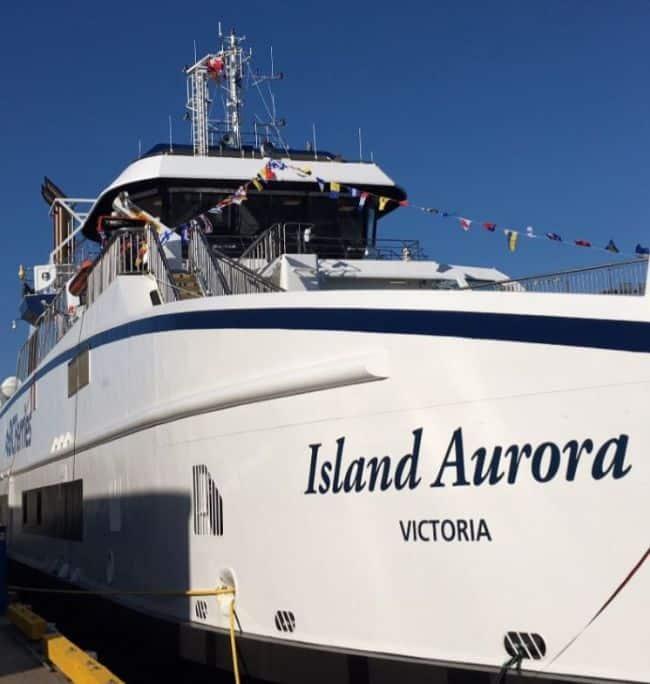 bc hybrid ferries corvus energy_island class