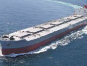busi_drybulkcarriers-cape mayayong k line