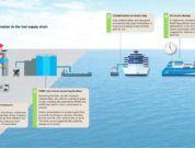 fuel-contamination-risks-infographic-no-intro-cropped