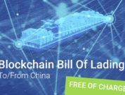 bl-free-of-charge-to-china