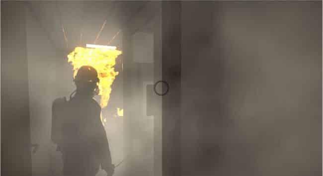 k-sim-safety-smoke-diver