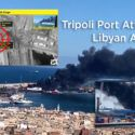 tripoli-port-attacked-by-libyan-army