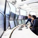 ABB_and_DNV_GL_make_history_with_first_vessel_cybersecurity_verification