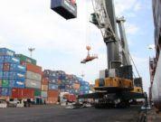 APM Terminals Nigeria donates $US 200,000 to UN Nigeria Basket Fund_