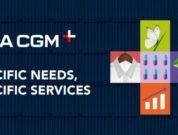 CMA-CGM-VAS_Digital_Main-Visual