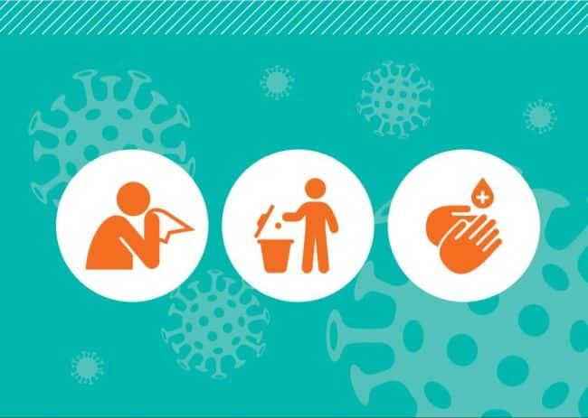 Coronavirus Guideline