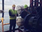 H&M Group Reduces Carbon Footprint With Maersk ECO Delivery