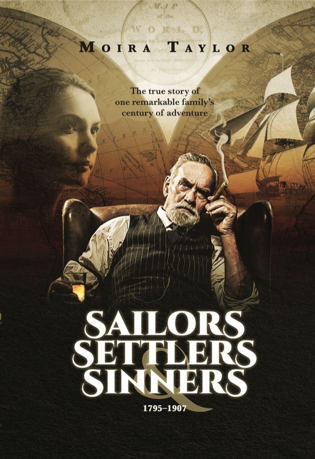 Sailors-Settlers-Sinners