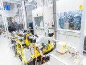 Wärtsilä Advances Future Fuel Capabilities With First Ammonia Tests