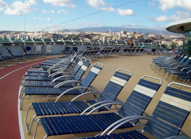 cruiseship-passenger health