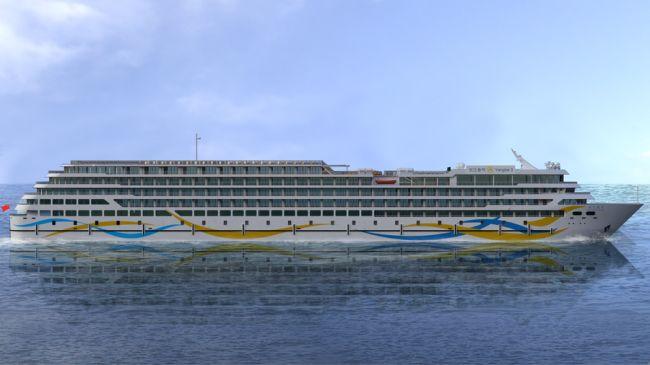 csm_SCHOTTEL_Yangtze_Cruise_Vessel_