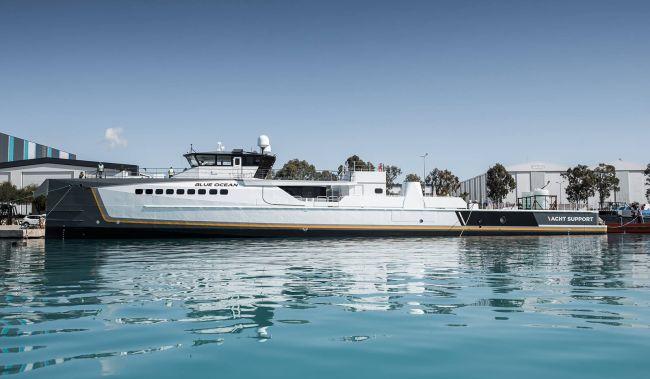 damen_yacht_support_blue_ocean_1