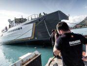 damen_yacht_support_blue_ocean_3