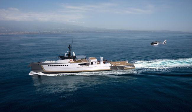 damen_yacht_support_blue_ocean