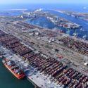 maasvlakte2-terrein-apmt-en-ect-delta-foto-danny-cornelissen_Port Of Rotterdam Continues 247 Operations