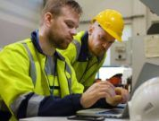 ABS Group Expands Remote Capabilities for Process Safety Management