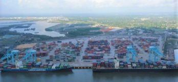 APM_Terminals Mobile Completes Phase-Three Expansion To Increase Capacity