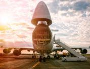 Baltic Exchange Partners With TAC Index And Moves Into Air Cargo Market