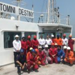 COVID-19: Master Takes Resolute Stand To Assure Crew's Safety From Coronavirus