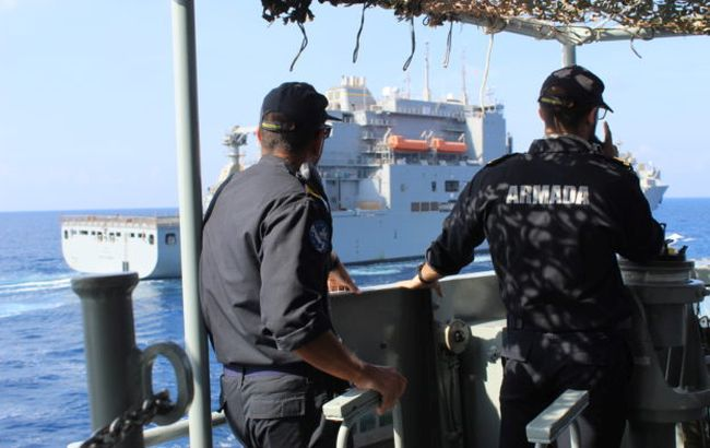 EU NAVFOR fight against piracy even under COVID-19 crisis_1