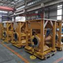Hamworthy Pumps press photo3