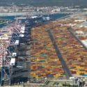 """Hannibal And DistriRail Supports EUROPEAN Supply Chain With Supply """"TRAIN"""""""