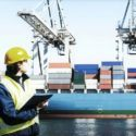IMO And Port State Inspection Authorities Set Pragmatic Approach To Support Global Supply Chain