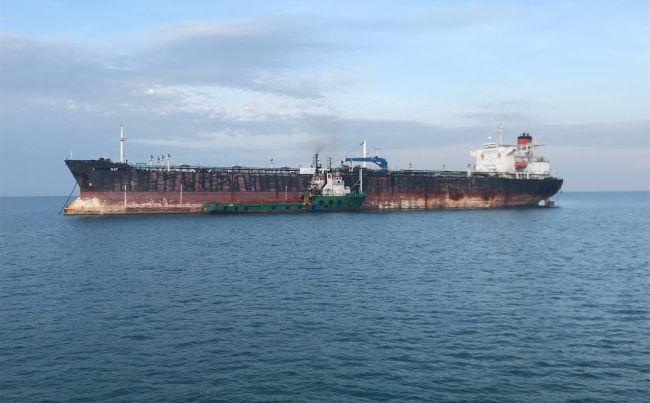 NGOs Bangladesh Shipbreaking