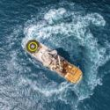 SCHOTTEL To Power Next Service Operation Vessel For Louis Dreyfus Armateurs_