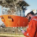 Shipbuilder-in-action_Collecting Data