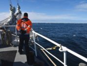 WMU Calls On Global Maritime Communities To Join Forces To Protect Seafarers' Rights