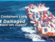 APL-England