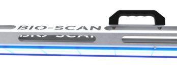 BIO-SCAN 24