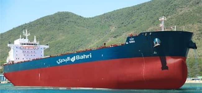 Bahri-Sara