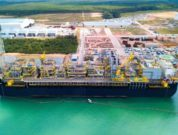 Bureau Veritas Formalizes Guidance For FPSOs And FPUs In Brazil