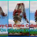 Crane_Collapses