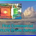First-Commercial-Drone-Delivery