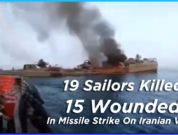 Iranian-vessel-missile-strike