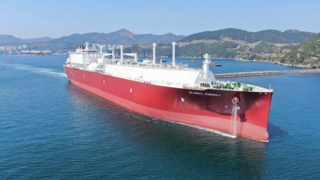 Nakilat_May-LNGC-Global-Energy