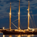 Types of Sailboats – A Comprehensive Classification