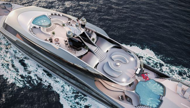 Vripack Presents The Futura 66 M Fossil-Free Yacht Concept_3
